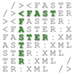 FasterXML Logo